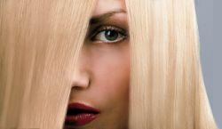 Кератиновое выпрямление волос цены