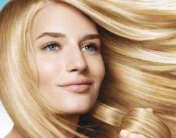 Лечение волос KEUNE