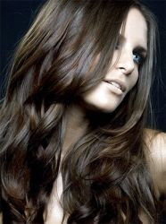 Лечение волос KEUNE CARE LINE