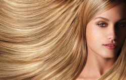 Счастье для волос - LEBEL
