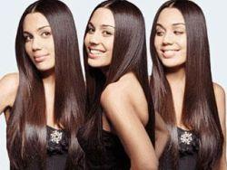 Лечение волос LEBEL